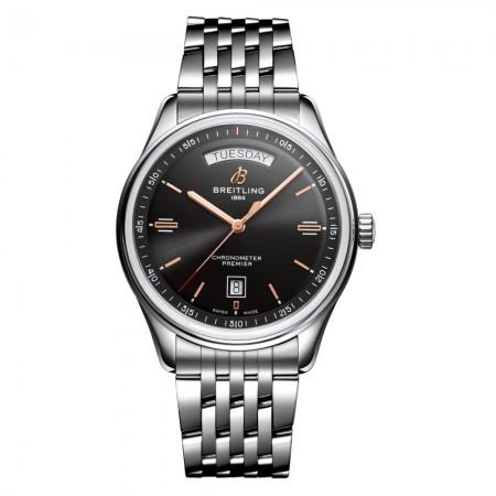 competitive price 13fff f4bc8 小林時計店|高級ブランド時計の正規販売店(販売・通販・修理 ...