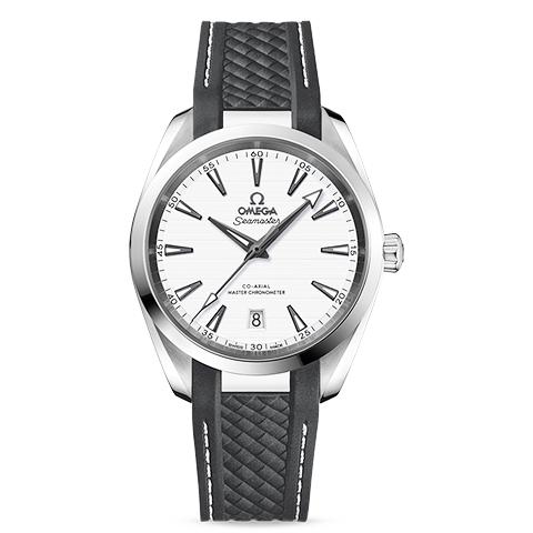 competitive price f6358 18fe1 小林時計店|高級ブランド時計の正規販売店(販売・通販・修理 ...