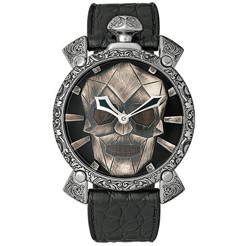 competitive price d2c6a 85f3e 小林時計店|高級ブランド時計の正規販売店(販売・通販・修理 ...