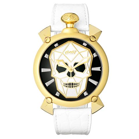 af1bc8fd8a 小林時計店 高級ブランド時計の正規販売店(販売・通販・修理 ...