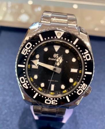 competitive price 60297 f5d66 小林時計店 高級ブランド時計の正規販売店(販売・通販・修理 ...
