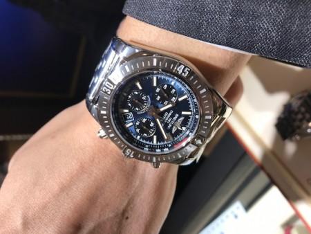 competitive price 68430 f4df4 小林時計店|高級ブランド時計の正規販売店(販売・通販・修理 ...