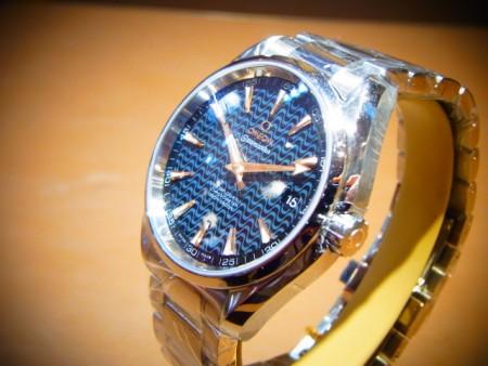 competitive price b030b 879ee 小林時計店|高級ブランド時計の正規販売店(販売・通販・修理 ...