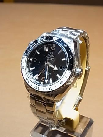 competitive price 114bc 9b14a 小林時計店|高級ブランド時計の正規販売店(販売・通販・修理 ...