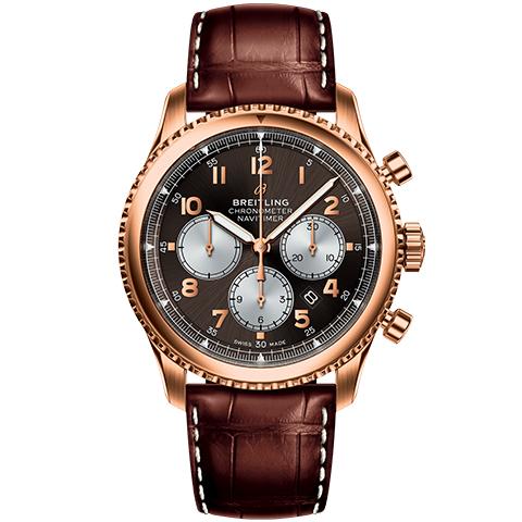 competitive price 0b3eb e02b1 小林時計店 高級ブランド時計の正規販売店(販売・通販・修理 ...