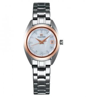 competitive price e86aa 6270c 小林時計店|高級ブランド時計の正規販売店(販売・通販・修理 ...